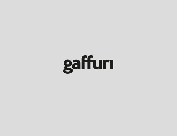 GAFFURI