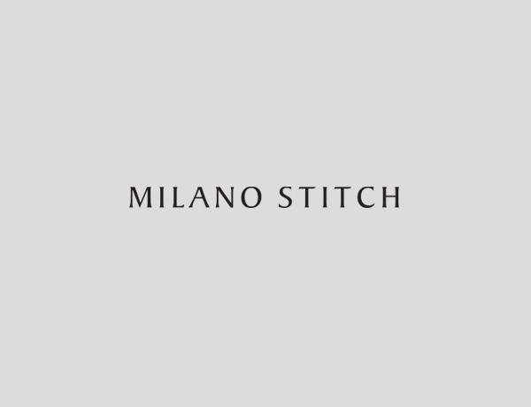 MILANO STITCH