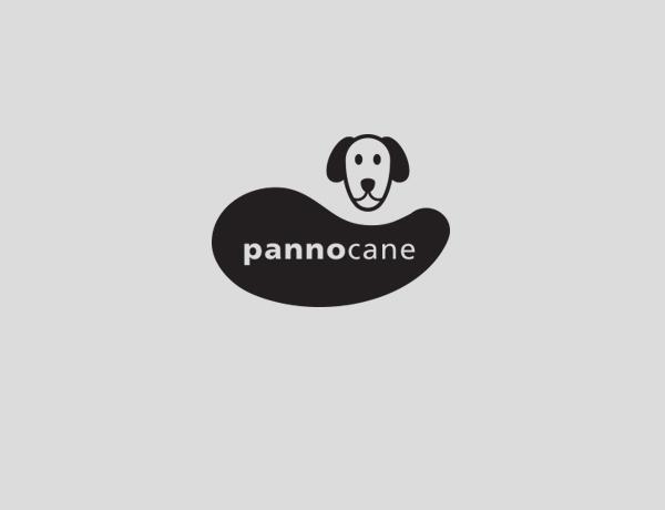 PANNOCANE