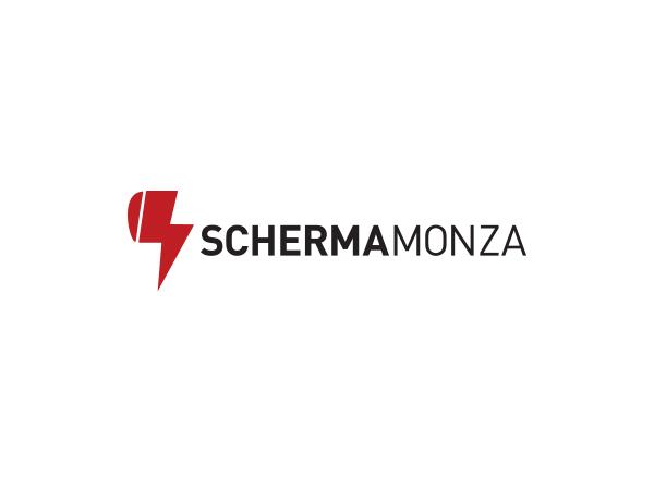 SCHERMA MONZA