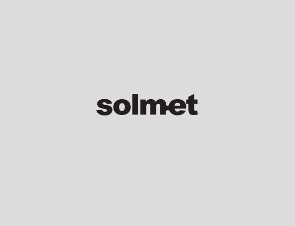 SOLMET